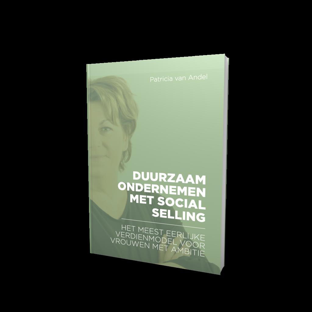 3D COVER Patricia van Andel V2