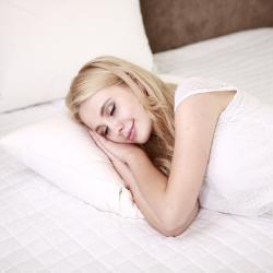 Dekbedovertrek kopen? OPTImaal slapen